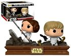 Ultimate Funko Pop Star Wars Movie Moments Vinyl Figures Guide 19