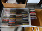 CD LOT Choose $1 each Modern Rock Alternative AOR Pop Artists 70s 80s 90 U PICK