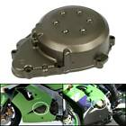 Left Stator Engine Crankcase Cover Fit For Kawasaki Ninja ZX9R 1998-2003 99 00