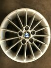 2004 BMW 5 SERIES 525 528 530 540 WHEEL RIM 16