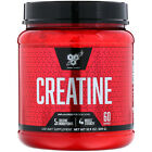 BSN, Creatine DNA, Unflavored, 10.9 oz (309 g), Muscle, Strength, Performance