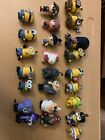 2014 Funko Despicable Me Mystery Minis Figures 11