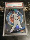Top Kris Bryant Prospect Cards Available Now 28