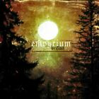 EMPYRIUM Weiland CD Symphonic Folk Doom Metal; agalloch ulver uaral estatic fear
