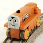 Thomas the Train TERENCE Tractor Wooden toy Learning Curve 2003