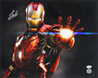 Ultimate Guide to Iron Man Collectibles 13