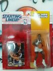 Starting Lineup NBA New 1994 Edition LaPhonso Ellis Figure