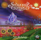 SEDUCER'S EMBRACE Self-Mythology CD (Melodic Death Metal)