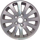 04054 Refinished Buick LeSabre 2005 2005 16 inch Wheel Rim