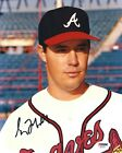 Greg Maddux Cards, Rookie Cards and Memorabilia Guide 35