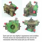 Used Hydraulic Pump John Deere 2440 2040 2240 2640 2140 1020 2020 1520 2030