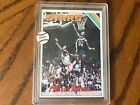 Top Philadelphia 76ers Rookie Cards of All-Time 23