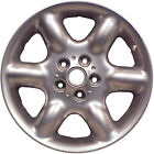 72170 Refinished Land Rover Freelander 2002 2005 17 inch Whe