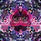 KINO-RADIO VOLTAIRE (BONUS TRACKS) (BLU) (JPN) (UK IMPORT) CD NEW