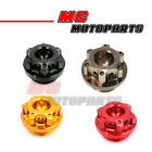CNC RUDDER Engine Oil Filler Cap For Ducati 748 916 996 998 S R 95-03 96
