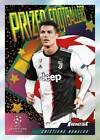PRE-ORDER: 2019-20 Topps Finest UEFA Champions League Soccer Sealed Hobby Box