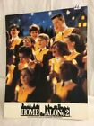 Lot of 5 1992 Lobby Card HOME ALONE 2 Color