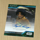 2019 Topps Star Wars Journey to Rise of Skywalker Trading Cards 13