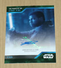 2019 Topps Star Wars Journey to Rise of Skywalker Trading Cards 17
