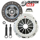 CLUTCHMAX STAGE 1 HD CLUTCH KIT for 1990 5 1991 TOYOTA CELICA ST 16L 4AFE