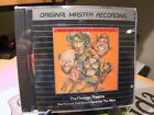 MFSL MFCD-880 The Firesign Theatre Don't Crush That Dwarf Hand Me Pliers Sealed