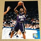 Ray Allen Rookie Cards and Memorabilia Guide 50