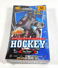 1997-98 Upper Deck Collector's Choice Hockey Retail Box Sealed (36 Packs)