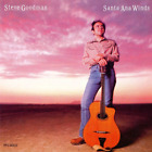 Steve Goodman - Santa Ana Winds - CD - New