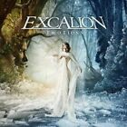 Excalion - Emotions (Ltd.digi) - CD - New