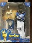 SEALED Sideshow Toy Sir Bedevere Monty Python Holy Grail 12 Inch Action Figure