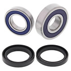 Wheel Bearing And Seal Kit~2015 Honda TRX500FM2 FourTrax Foreman 4x4 with EPS