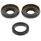 Differential Seal Only Kit~2005 Honda TRX650FGA FourTrax Rincon GPScape