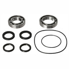 Wheel Bearing Kit~2004 Kawasaki KVF360 Prairie 2x4 ATV Pivot Works PWRWK-K30-000