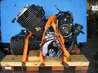 G HONDA SHADOW SPIRIT 750 DC 2005 OEM ENGINE M83