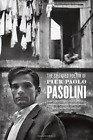 The Selected Poetry Of Pier Paolo Pasolini UK IMPORT BOOK NEW