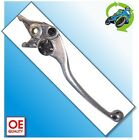New Kymco Xciting 250i 07 2007 Front Brake Lever
