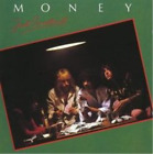 Money-First Investment (UK IMPORT) CD NEW