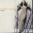 IMANI COPPOLA I'm A Tree CD 2 Track Radio Version Promo B/w Soul Kitchen Mix (