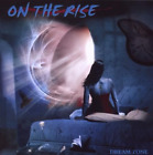 ON THE RISE-DREAM ZONE (ASIA) (UK IMPORT) CD NEW