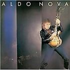 Aldo Nova, Aldo Nova, Audio CD, New, FREE & FAST Delivery