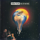 * DISC ONLY * / CD /  Robert Plant ‎– Fate Of Nations
