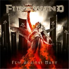 Firewind-Few Against Many (Limited Edition) (UK IMPORT) CD NEW