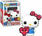 Ultimate Funko Pop Hello Kitty Figures Gallery and Checklist 28
