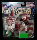 Earl Weaver 1999 Starting Lineup Cooperstown Collection Baltimore Orioles