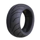 VrM-387 Traveler Tire For 2007 Benelli Titanium 07 Vee Rubber M38702