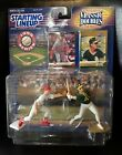 Mark McGwire 1999 Starting Lineup Classic Doubles St. Louis Cardinals Modesto A'