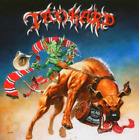 Tankard-Beast of Bourbon (UK IMPORT) CD NEW