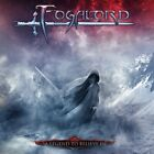 FOGALORD-A LEGEND TO BELIEVE IN (UK IMPORT) CD NEW