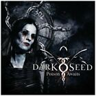 Darkseed-Poison Awaits (UK IMPORT) CD NEW
