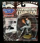 Hoyt Wilhelm 1997 Starting Lineup Cooperstown Collection Chicago White Sox